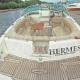 hermes-chaparral-265-ssi-16