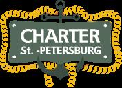 Charter Spb — Аренда яхт в Санкт-Петербурге