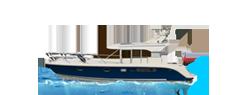 Aquador 32c
